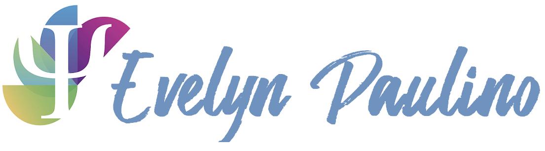 Evelyn Paulino